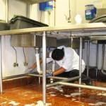 1日たった5分でOK!プチ掃除の習慣で仕事の能率がこんなにアップする!