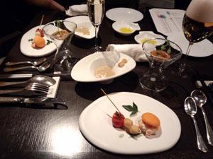 mangiare_03